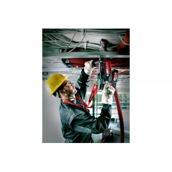 Набор аккум. METABO Combo Set 2.3.4 18 V SB 18 + KHA 15 LTX (685090000)